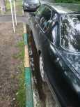 Lexus LS400, 1996 год, 260 000 руб.