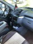 Mercedes-Benz Viano, 2004 год, 765 000 руб.