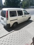 Toyota Town Ace, 2000 год, 360 000 руб.