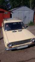 Прочие авто Россия и СНГ, 1987 год, 70 000 руб.