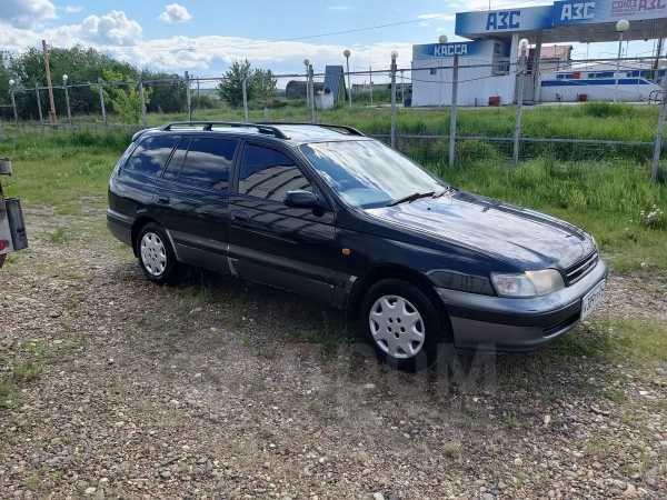 Toyota Caldina, 1994 год, 178 000 руб.