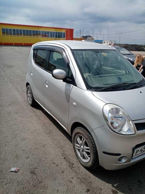 Nissan Moco, 2007 год, 220 000 руб.