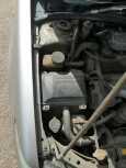 Toyota Vista, 2000 год, 315 000 руб.