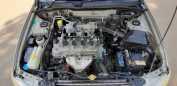 Nissan Bluebird Sylphy, 2003 год, 210 000 руб.
