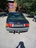 Audi 80, 1987 год, 78 000 руб.