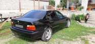 BMW 3-Series, 1992 год, 170 000 руб.