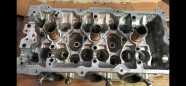 Infiniti FX35, 2006 год, 650 000 руб.