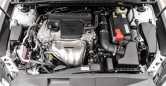 Toyota Camry, 2020 год, 2 126 000 руб.