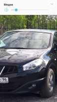 Nissan Qashqai, 2012 год, 690 000 руб.