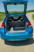 Honda Insight, 2009 год, 420 000 руб.