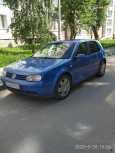 Volkswagen Golf, 2000 год, 200 000 руб.