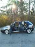 Fiat Tipo, 1992 год, 60 000 руб.