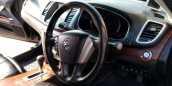 Nissan Teana, 2009 год, 570 000 руб.