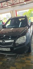 Opel Antara, 2007 год, 550 000 руб.