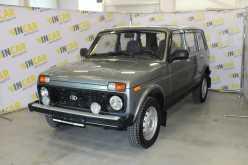 Уфа 21099 2010