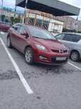 Mazda CX-7, 2008 год, 300 000 руб.