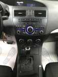 Mazda Mazda3, 2012 год, 740 000 руб.