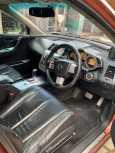 Nissan Murano, 2004 год, 555 555 руб.