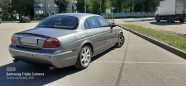 Jaguar S-type, 2005 год, 365 000 руб.
