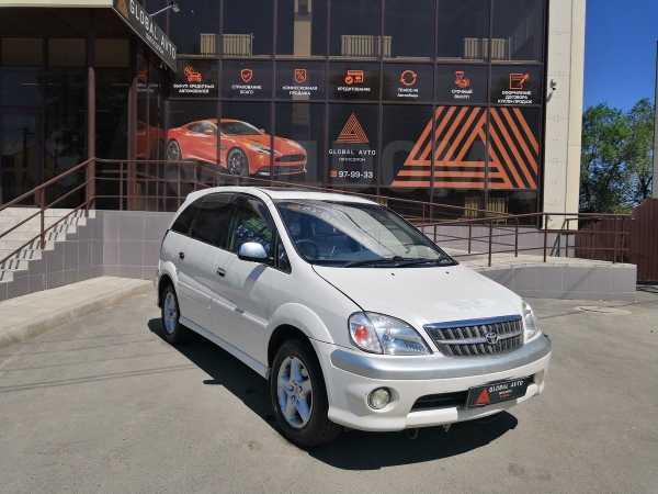 Toyota Nadia, 1999 год, 228 000 руб.