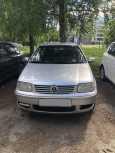 Volkswagen Polo, 2000 год, 159 000 руб.