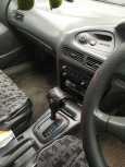 Toyota Corolla Ceres, 1992 год, 100 000 руб.