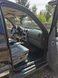 Jeep Cherokee, 2006 год, 470 000 руб.