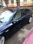 BMW 5-Series Gran Turismo, 2010 год, 570 000 руб.