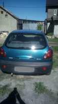 Fiat Bravo, 1996 год, 110 000 руб.