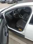 Ford Focus, 2013 год, 440 000 руб.
