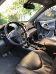Toyota RAV4, 2010 год, 995 000 руб.