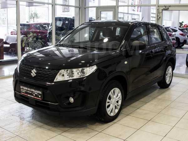 Suzuki Vitara, 2019 год, 1 098 000 руб.