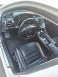 Lexus IS300h, 2014 год, 1 530 000 руб.