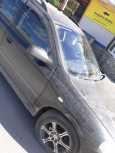 Opel Astra, 2001 год, 99 000 руб.