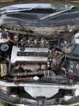 Nissan Presea, 1992 год, 83 000 руб.