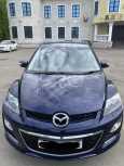 Mazda CX-7, 2010 год, 500 000 руб.