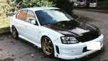 Subaru Legacy B4, 2000 год, 470 000 руб.