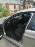 BMW 3-Series, 2007 год, 500 000 руб.