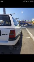 Volkswagen Golf, 1995 год, 225 000 руб.