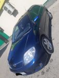 Toyota Corolla, 2006 год, 470 000 руб.