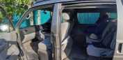 Mazda Bongo Friendee, 1988 год, 600 000 руб.
