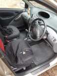 Toyota Vitz, 2003 год, 233 000 руб.