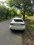 Lexus IS250, 2014 год, 1 650 000 руб.