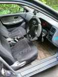 Nissan Pulsar, 1997 год, 50 000 руб.