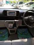Toyota Passo, 2017 год, 505 000 руб.