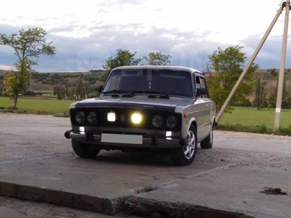 Лада 2106, 1990 год, 65 000 руб.
