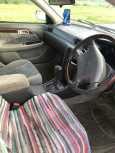 Toyota Camry Gracia, 2000 год, 299 000 руб.