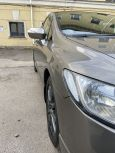 Honda Civic, 2008 год, 480 000 руб.
