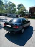 Toyota Carina, 1997 год, 255 000 руб.