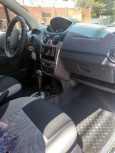 Chevrolet Spark, 2007 год, 237 000 руб.
